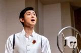 連続テレビ小説『エール』第13週に再登場した御手洗清太郎(古川雄大) (C)NHK