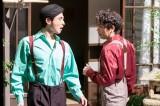 連続テレビ小説『エール』第13週・第64回より(C)NHK