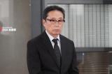 水曜ドラマ『ハケンの品格』に出演する山田良明 (C)日本テレビ