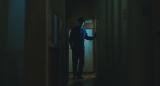 Netflixオリジナルシリーズ『呪怨:呪いの家』(全6話)7月3日配信。荒川良々が主演する恐怖クリップ&場面写真公開