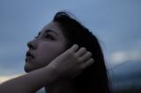 6月24日発売『B.L.T.』(東京ニュース通信社)に登場する十味 撮影:藤本和典