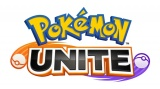 オンラインゲーム『ポケモン UNITE』(ポケモンユナイト)を発表