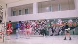 『ひみつ×戦士 ファントミラージュ!』第37話「クリスマスなくしマス!」 (2019年12月15日放送)を7月5日に再放送(C)TOMY・OLM/ファントミラージュ!製作委員会・テレビ東京