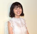YouTubeチャンネル『ちなみtour』を開設した鈴木ちなみ (C)ORICON NewS inc.