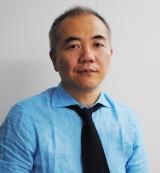 ビデオマーケット代表取締役社長 小野寺圭一氏