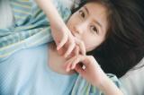 今田美桜写真集『ラストショット』アザーカット 撮影=三宮幹史/FRIDAY6月26日(金)発売号(講談社)より