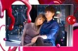 土曜ナイトドラマ『M 愛すべき人がいて』第6話(6月27日放送)より(C)テレビ朝日/AbemaTV,Inc.