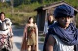 ドラマ24『勇者ヨシヒコと魔王の城』傑作選、6話より(C)「勇者ヨシヒコと魔王の城」製作委員会