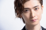 NHK『あさイチ』プレミアムトークに初出演した古川雄大