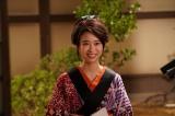 6月28日、ABCテレビ・テレビ朝日系で放送『必殺仕事人2020』より(C)ABCテレビ・テレビ朝日・松竹