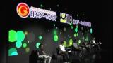 『日本ゲーム大賞』の「U18部門」予選大会が開催された