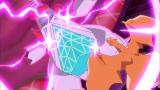 アニメ『ポケットモンスター』の場面カット