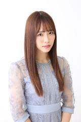 元SKE48松村香織、一般男性と結婚