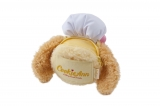 クッキー・アンのパスケース\1800 (C)Disney