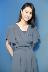 小川彩佳、今週いっぱいで産休入り