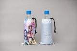 体験型エンターテインメント施設『Prhythm☆StellA』オリジナルペットボトルカバー(C)Prhythm☆StellA