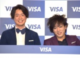 先月の給料が4万円だったことを明かしたぺこぱ (C)ORICON NewS inc.