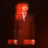 宮本浩次、新曲がNHKドラマ主題歌