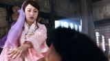"au""三太郎シリーズ""『帰ってきた織ちゃん』篇 場面カット"