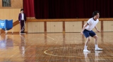 7月1日放送のバラエティー番組『有吉の壁 夏の壁を越えろ!2時間スペシャル』(C)日本テレビ
