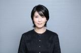 松たか子=WOWOWで7月5日放送、『劇場の灯を消すな! Bunkamura シアターコクーン編 松尾スズキプレゼンツ アクリル演劇祭』(撮影:宮川舞子)
