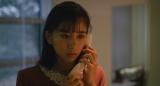 Netflixオリジナルシリーズ『呪怨:呪いの家』(7月3日より独占配信)ヒロイン・はるか役の黒島結菜
