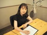 ハロプロ5グループ総勢52人が出演する「ソロフェス!」でナレーションを担当する弘中綾香アナウンサー