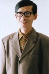 吉本新喜劇が7月17日(金)より再開・Mr.オクレ.JPG