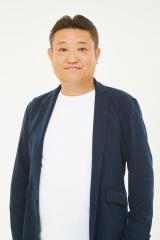 吉本新喜劇が7月17日(金)より再開・烏川耕一