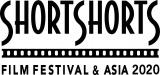 SSFF&ASIA第3回『withコロナ時代の広告の在り方/ブランデッドムービーの魅力や可能性』のオンライントーク