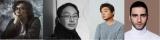 SSFF&ASIA第3回『withコロナ時代の広告の在り方/ブランデッドムービーの魅力や可能性』のオンライントークゲスト