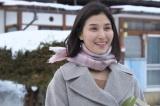 映画『越年 Lovers』場面カット(C)2019映画「越年」パートナーズ