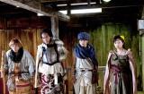 ドラマ24『勇者ヨシヒコと魔王の城』傑作選、7話より(C)「勇者ヨシヒコと魔王の城」製作委員会