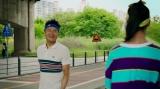 『Nizi Project』発NiziU「Make you happy」MVより