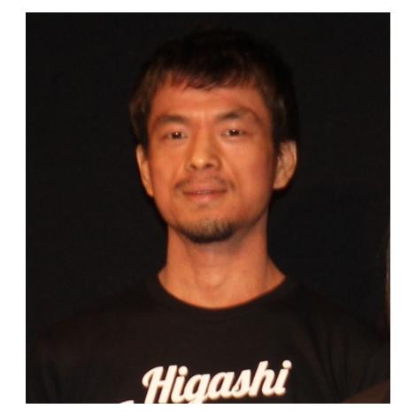 映画『アルプススタンドのはしの方』取材会に出席した目次立樹 (C)ORICON NewS inc.