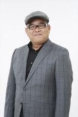 7月12日放送、『ABCお笑いグランプリ』審査員を務める兵動大樹(矢野・兵動)