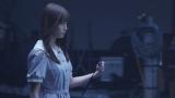 SUENAGAグループの新TVCM「ジブンに挑戦する人」篇に出演する掛橋沙耶香