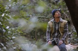 特別上映が決定した稲垣吾郎主演映画『半世界』