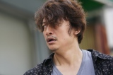特別上映が決定した香取慎吾主演映画『凪待ち』
