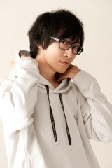 声優・寺島拓篤、個人ツイッター開設「ファンの皆様に寄り添って」