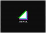 欅坂46無観客配信ライブ『KEYAKIZAKA46 Live Online, but with YOU!』ロゴ