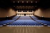 吉本興業が13館目となる常設直営劇場『よしもと福岡 大和証券/CONNECT劇場』をオープン