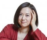 大河ドラマ『青天を衝け』に出演する和久井映見