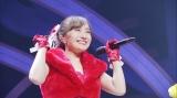 「えくぼは恋の落とし穴」ももいろクローバーZのリーダー百田夏菜子が26歳に