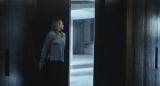 映画『透明人間』7月10日公開 (C) 2020 Universal Pictures