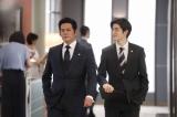 『SUITS/スーツ2』27日に放送再開