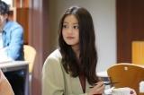 8月2日スタートの『親バカ青春白書』に出演する今田美桜 (C)日本テレビ
