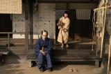 BSプレミアムで放送、特集ドラマ『大江戸もののけ物語』第1話(7月17日放送)場面写真(C)NHK
