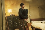 映画『窮鼠はチーズの夢を見る』に出演する成田凌 (C)水城せとな・小学館/映画「窮鼠はチーズの夢を見る」製作委員会