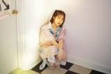 「B.L.T. VOICE GIRLS Vol.43」で特集される楠木ともり